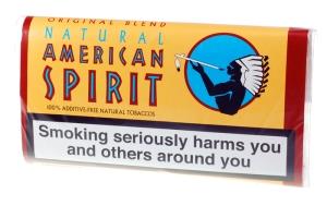 american-spirit-pouch-25g