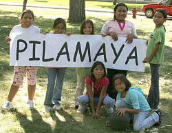 pilamaya-2011