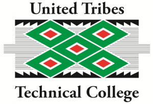 Logo-United-Tribes-Technical-College-615x421