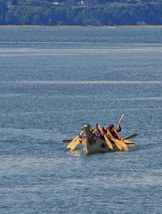 pic3 canoe