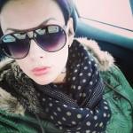 Jessica Redthunder