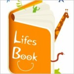 book_of_life_311293