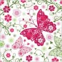 butterfly_pattern_background_278039