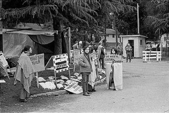 fort-lawton-1970