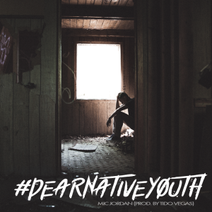 #DearNativeYouth-Cover