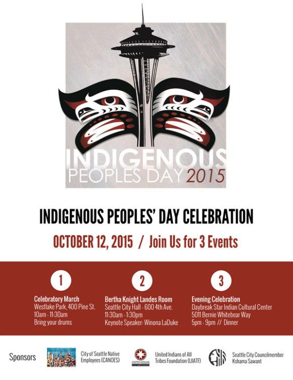 Indigenous-Peoples-Day-Celebration-8.5x11-3