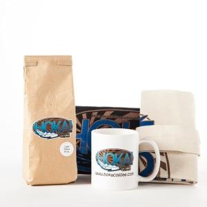 Hoka_coffee1462