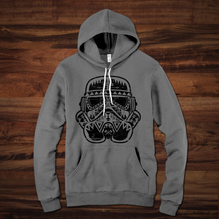 Native Design Clothing | Buy Native Support Native Owned Businesses Lrinspire