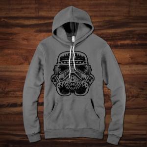 native_american_storm_trooper_hoodie