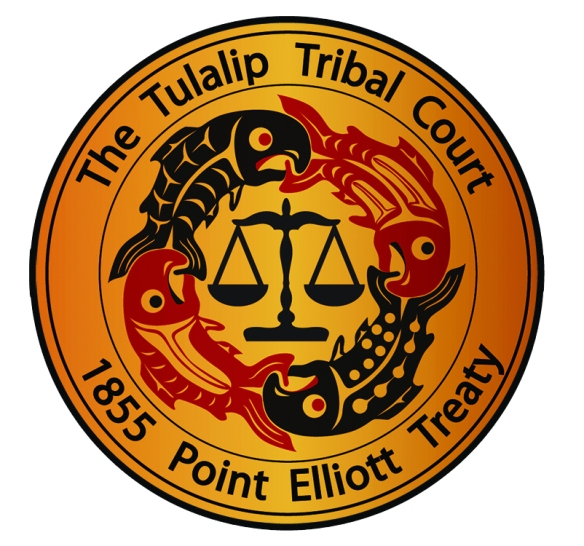 Tribal-Court-logo