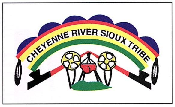 cheyenne-river-sioux