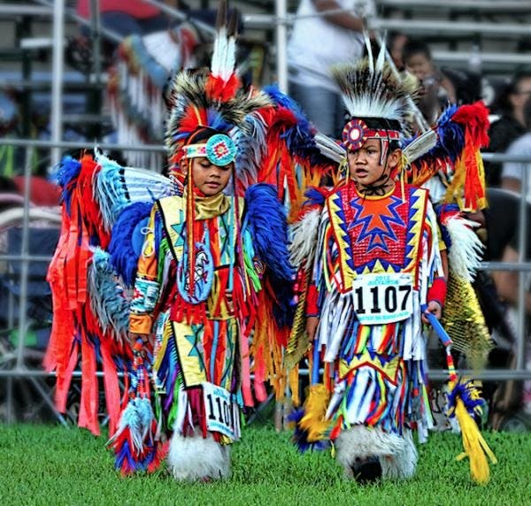 Us Supreme Court Denies Review In >> United States Supreme Court Denies Review In Indian Child Welfare